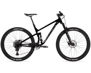 Shop 21 Norco Fluid FS 3 27.5 Bike For The Riders Norco Bikes Store Brisbane