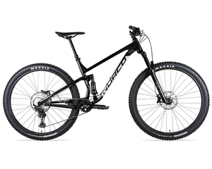 Buy 21 Norco Fluid FS 1 29 from Norco Bikes Brisbane shop For The Riders