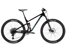 Load image into Gallery viewer, Shop 21 Norco Fluid FS 3 27.5 Bike For The Riders Norco Bikes Store Brisbane