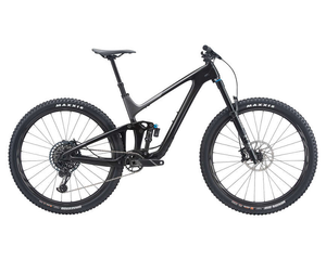 Buy 21 Giant Brisbane Trance X 29 Advanced Pro 1 For The Riders Brisbane mountain bike store
