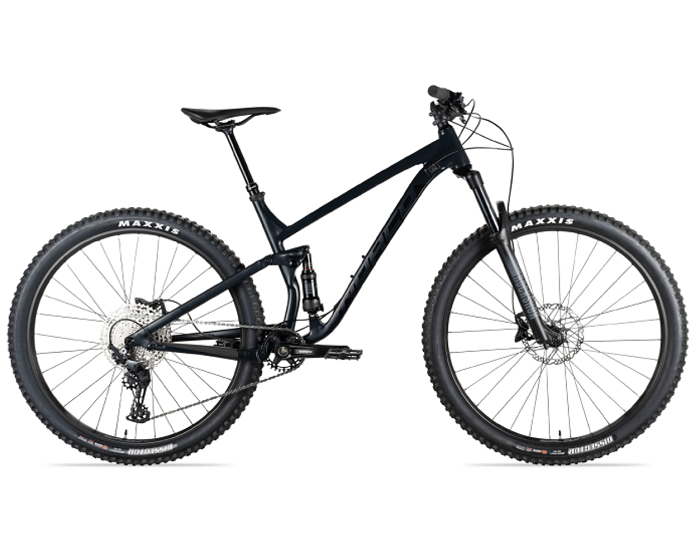 Buy Buy 21 Norco Fluid FS 2 29 For The Riders MTB shop Brisbane