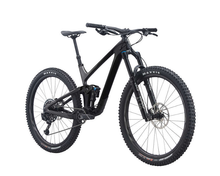 Load image into Gallery viewer, Buy 21 Giant Brisbane Trance X 29 Advanced Pro 1 For The Riders Brisbane mountain bike store