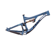 Load image into Gallery viewer, Buy 21 Pivot Mach 6 Carbon Frame For The Riders MTB store