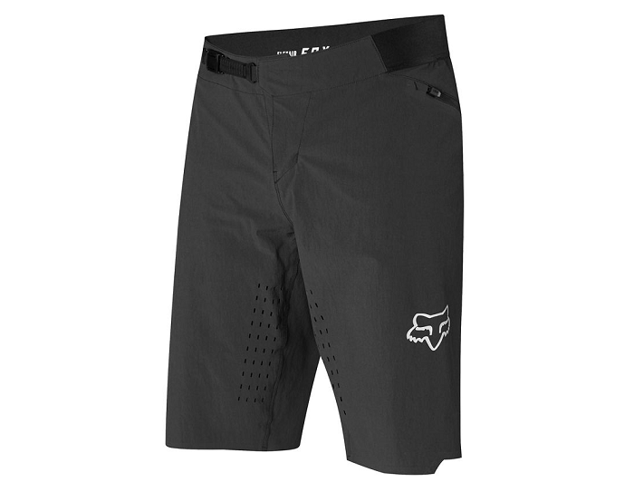 Buy Fox Flexair Shorts Brisbane MTB store Australia For The Riders