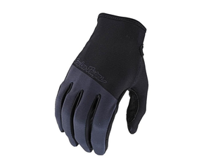 Buy Troy Lee Designs Flowline Gloves For The Riders mountain bike store Brisbane Australia