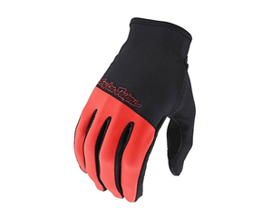 Troy Lee Designs Flowline Gloves For The Riders mountain bike store Brisbane Australia