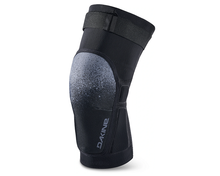 Load image into Gallery viewer, Shop Dakine Slayer Pro Knee Pad For The riders Brisbane mountain bike store