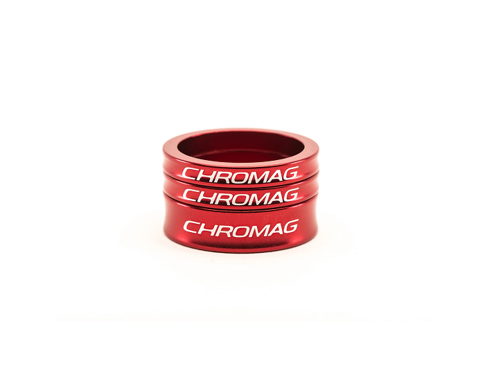 Buy Chromag bike parts Australia For The riders MTB store