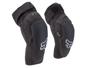 Fox Launch Pro D30 Elbow Pad For The Riders