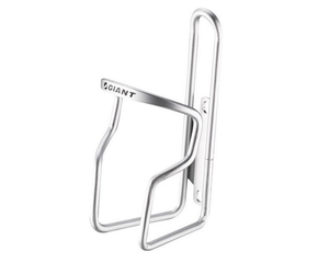 Giant Gateway Bottle Cage For The Riders