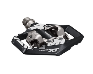 Buy Shimano PD-M8120 Deore XT Trail Clip Pedal For The Riders Australian mountain bike store