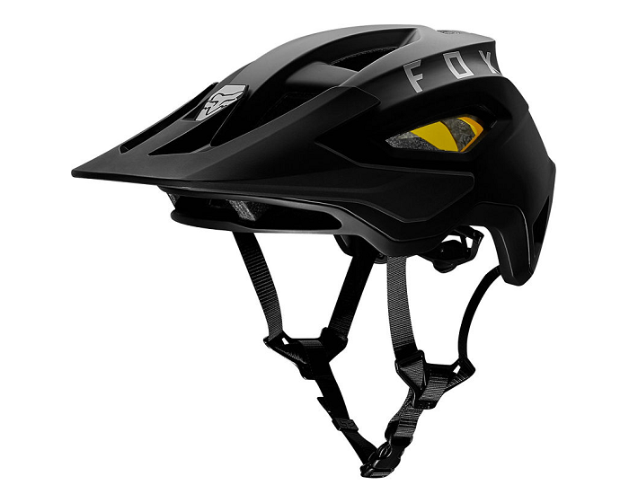 Fox Speedframe Mips Helmet Australian stock For The Riders mountain bike shop Buy