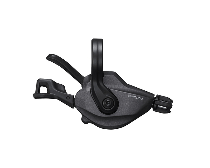 Buy Shimano SL-M8100 Deore XT Shifter Australia For The Riders mountain bike store Brisbane