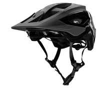 Load image into Gallery viewer, Fox Speedframe Pro Mips Helmet Australia Shop Now For The Riders Mountain Bike Store Brisbane online