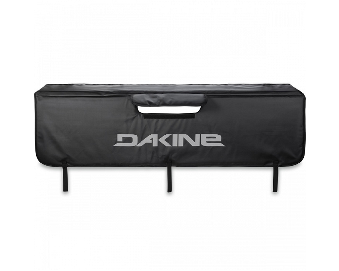 Dakine Pickup Ute Tailgate Pad For The Riders mountain bike store