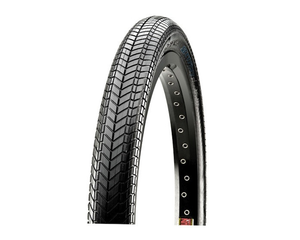Maxxis Grifter Wire Bead Tyre For The Riders