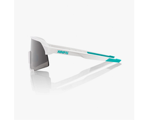 Load image into Gallery viewer, Buy 100% S3 Sunglasses Australian bike shop For The Riders