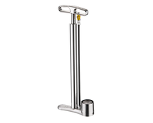 Load image into Gallery viewer, Lezyne Travel Drive Floor Pump For The Riders