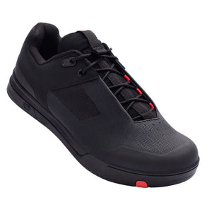 Buy Crank Brothers Mallet Lace Clipless Shoe now! In-store or online with For The Riders Aussie MTB shop.