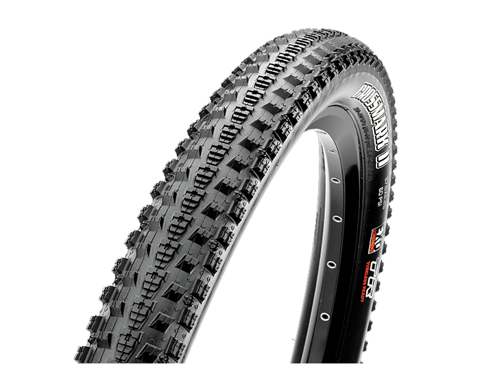 Maxxis Crossmark 2 EXO TR Tyre For The Riders