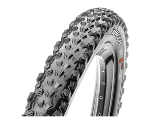 Maxxis Griffin 3C DD TR Maxx Terra Tyre For The Riders