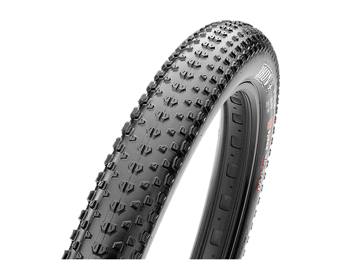 Maxxis Ikon EXO TR Tyre For The Riders