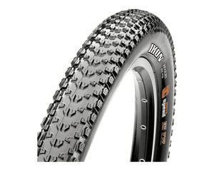 Maxxis Ikon 3C EXO TR Maxx Speed Tyre For The Riders