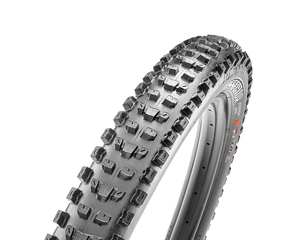 Maxxis Dissector tyre Brisbane MTB store