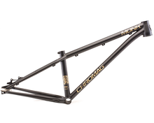 Load image into Gallery viewer, Buy Chromag Monk DJ Frame Australia For The Riders mountain bike shop