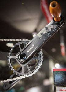 Sram NX Enduro Build For The Riders Australian mountain bike store Buy