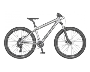 Buy 20 Scott Roxter Disc 26 Bike For The Riders Brisbane mountain bike shop
