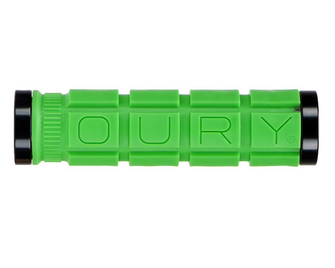 Oury Lock On Grip