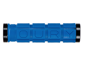 Oury Lock On Grip For The Riders