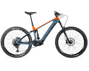 Shop 21 Norco Sight VLT C1 29 Bike For The riders mountain bike store Brisbane