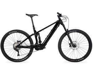 Shop 21 Norco Sight VLT A2 29 E-Bike For The Riders mountain bike store Brisbane