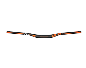 Buy Deity Skywire Bar For The Riders Australian MTB Store Brisbane