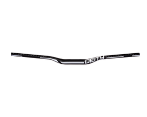 Buy Deity Racepoint Bar For The Riders Australian mountain bike store FTR Brisbane