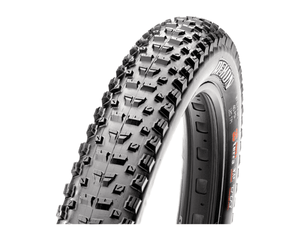 Maxxis Rekon EXO TR Tyre For The Riders