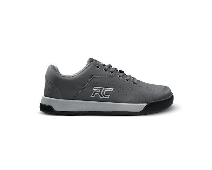 Ride Concepts Hellion Womens Shoe For The Riders