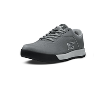 Load image into Gallery viewer, Ride Concepts Hellion Womens Shoe For The Riders