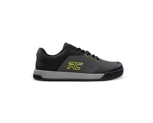 Buy Ride Concepts Hellion Shoe For The Riders Australian MTB shop