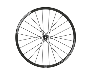 SRAM Roam 30 Alloy Front Wheel For The Riders