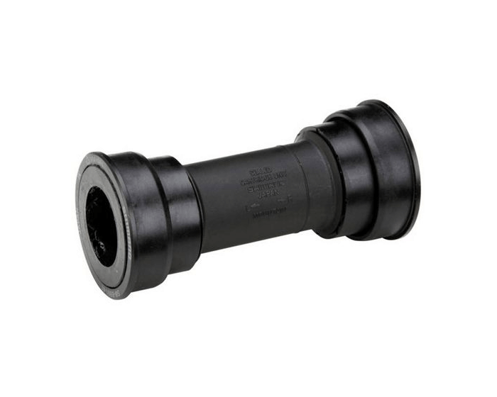 Shimano BB-MT800 Press Fit Bottom Bracket For The Riders