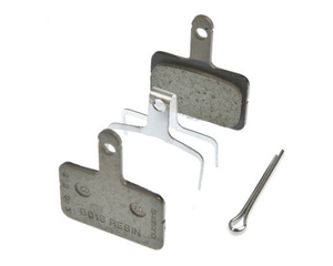 Shimano BR-M446 B01S Brake Pad For The Riders