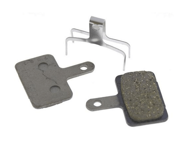 Shimano Deore BR-M515 M05 Brake Pad For The Riders