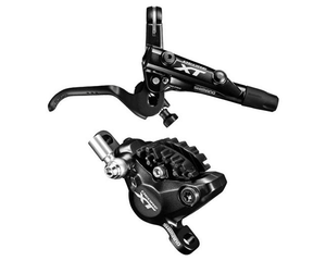 Shimano XT BL-M8000 Disc Brake For The Riders