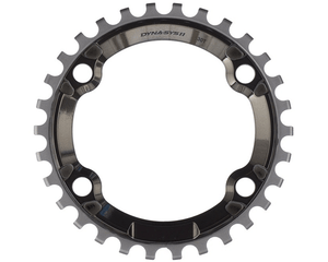 Shimano XTR M9000 96BCD 11 Speed Chainring