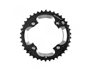 Shimano XT M785 104BCD 10 Speed Chainring For The Riders