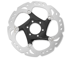 Buy Shimano XT SM-RT86 6 Bolt Rotor For The Riders Australian mountain bike store