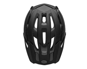 Buy Bell Super AIR MIPS Australian online mountain bike store For The Riders